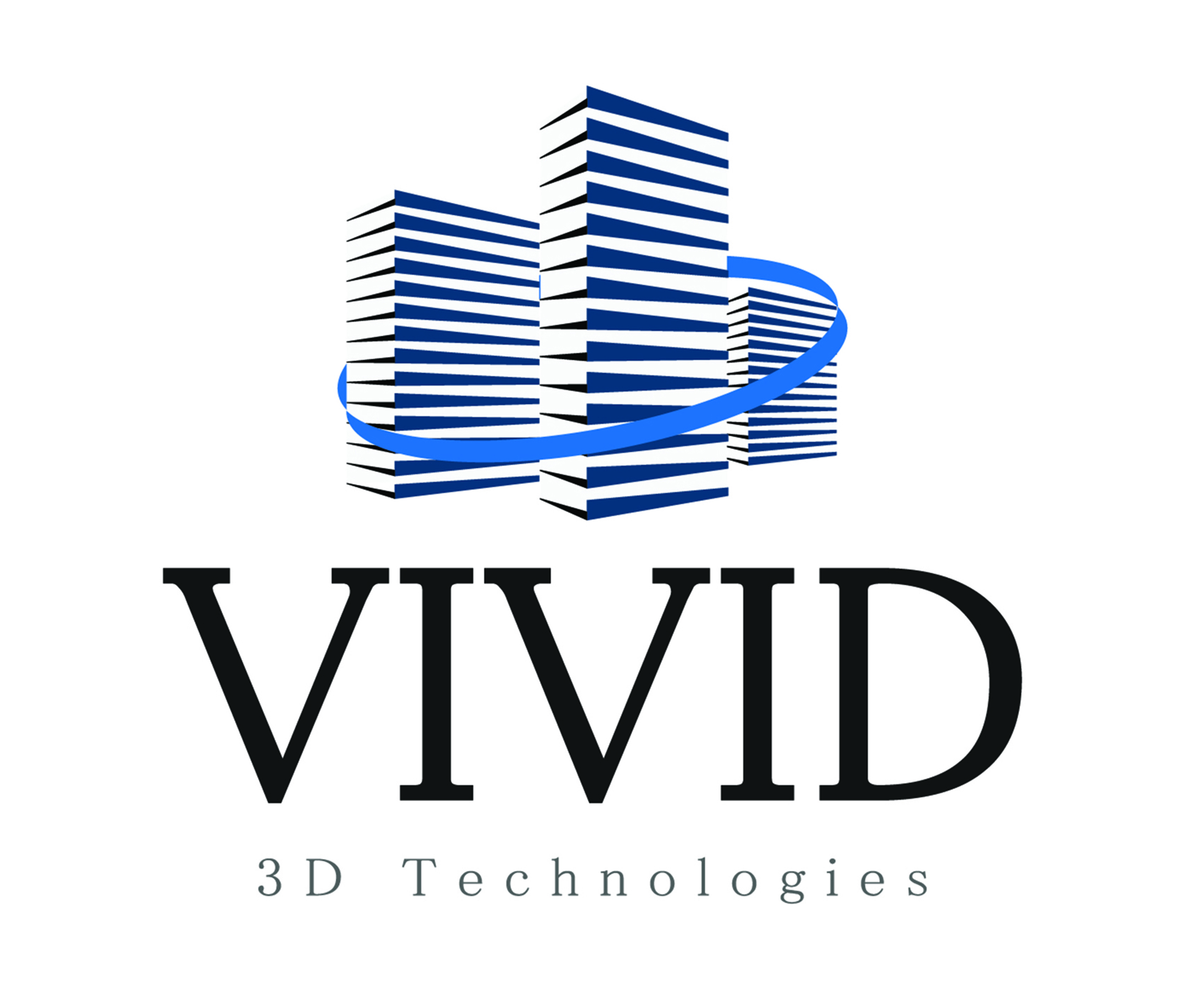 Vivid 3D Technology
