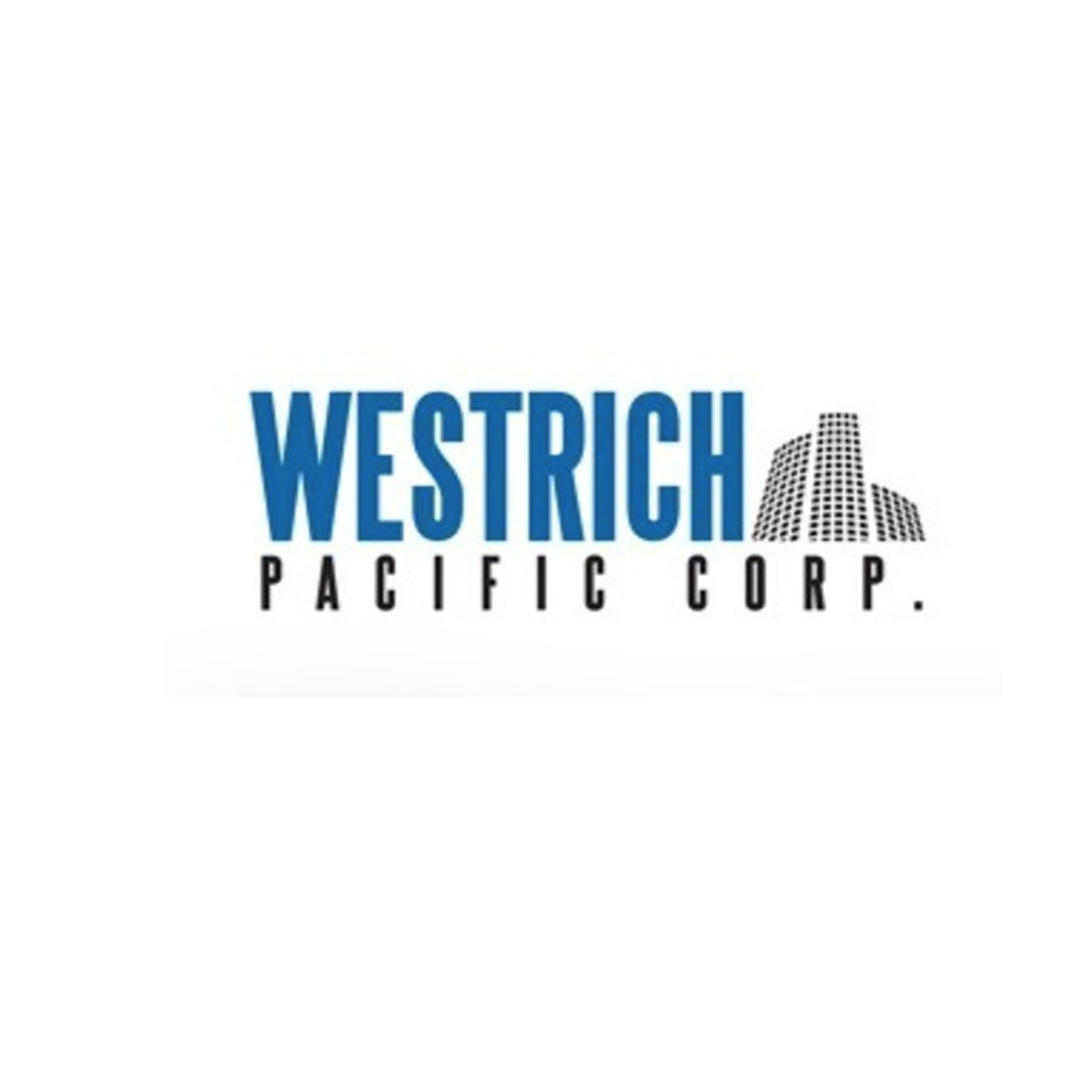 Westrich Pacific