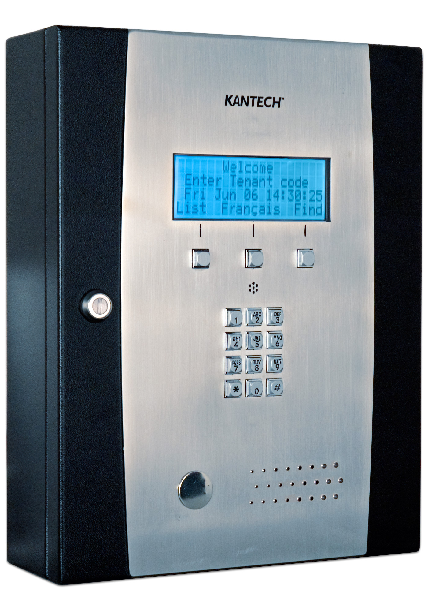 telephone-entry-system_p3_02_na_v